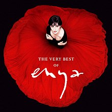The Very Best of Enya.jpg