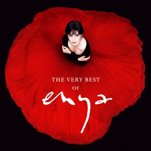 The Very Best of Enya - Image: The Very Best of Enya