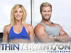 Thintervention with Jackie Warner logo.png