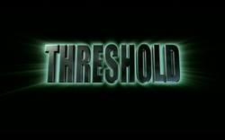 Threshold Intertitle.png