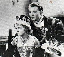 Tudor Rose 1936.jpg