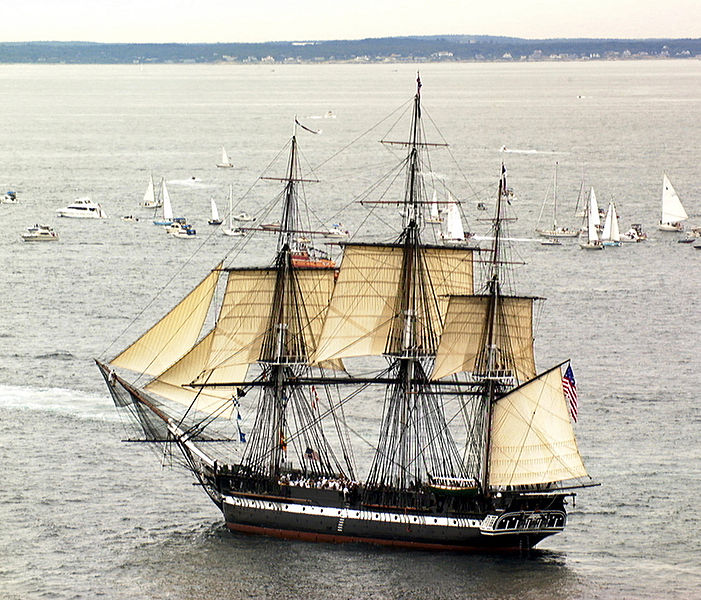 File:USS Constitution edit.jpg