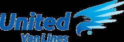 United Van Lines-logo.png