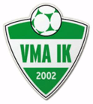 VMA IK - Image: VMA IK