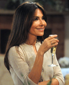 Matchless vanessa marcil general hospital