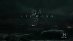 Vikings Title.png