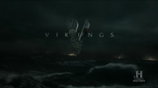 Canadian-Irish historical drama television series