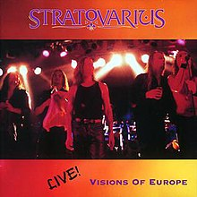 Visions of Europe cover.jpg
