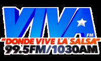 Viva FM logo.png