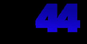 WEVV-TV - Image: WEVV TV logo
