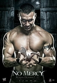 200px-WWE_No_Mercy_2007.png