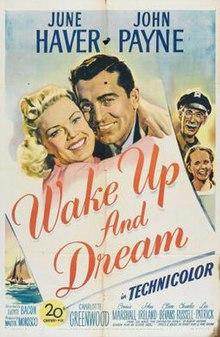 Wake Up kaj Dream FilmPoster.jpeg