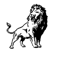 Washington lions 1943.png
