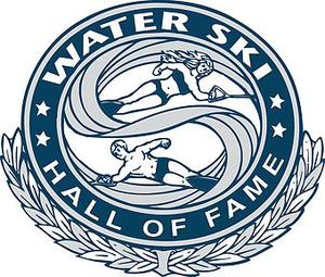 Water Ski Hall of Fame and Museum - Water Ski Hall of Fame