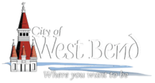 West Bend WI Seal.png