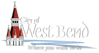West Bend, Wisconsin - Image: West Bend WI Seal