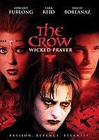 The Crow: Wicked Prayer