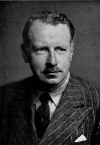 William Joscelyn Arkell - Image: William Joscelyn Arkell