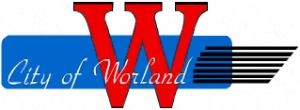 Worland, Wyoming - Image: Worland
