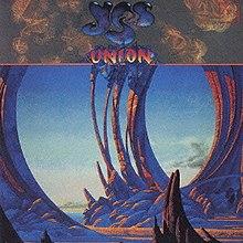 Yes - Union.jpg