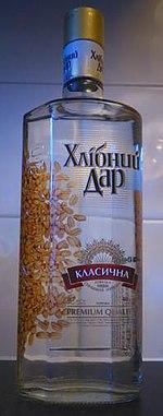 ginger beer oat and honey vodka recipes dishmaps oat and honey vodka ...