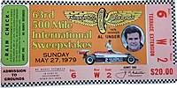 1979 Indianapolis 500 ticket.jpg