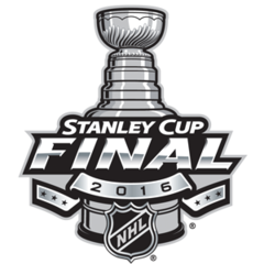 c1766fcfb8ea6 2016 Stanley Cup Finals - Wikipedia