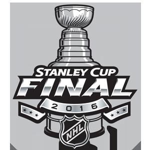 2016 Stanley Cup Finals - Image: 2016Stanley Cup Finals