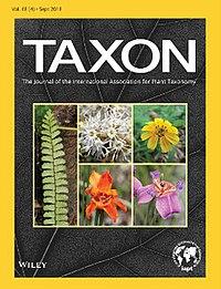 2019 Taxon cover.jpg