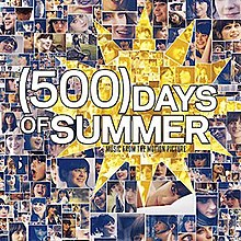 500 Days of Summer - Music From The Motion Picture.jpg