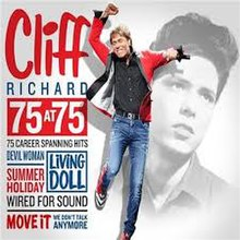 75 at 75 (Cliff Richard album).jpg