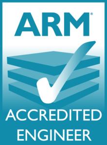 find accredited program