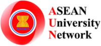 ASEAN University Network.png