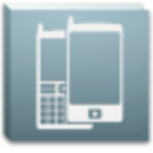 Adobe Device Central - Image: Adobe Device Central CS5 Icon