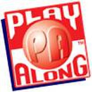 Play Along Toys - Play Along Logo