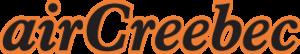 Air Creebec - Image: Air Creebec new logo