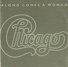 Along Comes a Woman cover.jpg