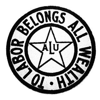 American Labor Union