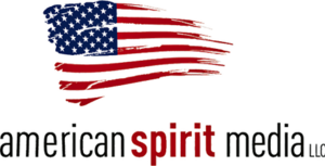 American Spirit Media - Image: American Spirit Media logo