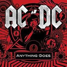 NO FELIPING: los discos de AC/DC de peor a mejor - Página 17 220px-Anythinggoes