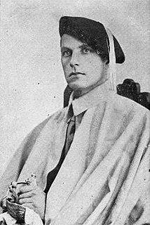 Archduke of Austria