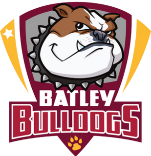 Batley Bulldogs English rugby league football club