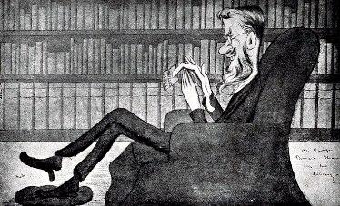 Bernard-Shaw-1904