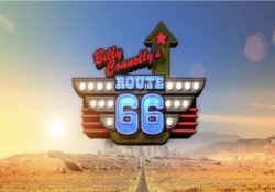 Billy Connolly's Route 66.png