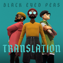 Black Eyed Peas - Translation.png