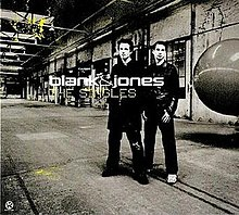 Blank and jones the singles.jpg
