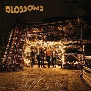 Blossoms (album) - Image: Blossoms album