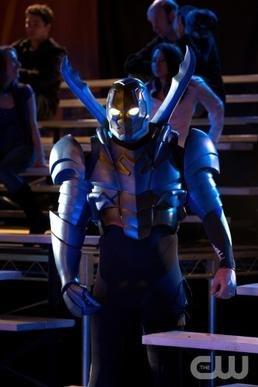 Blue Beetle (Smallville)
