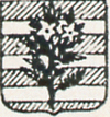 Coat of arms of Borgomasino
