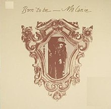 Born to Be (Melanie album).jpg